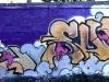 132_Suker_Suker_Toulouse_2004