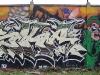 136_Ska(BW)_Toulouse_2004