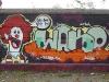 137_Wako(CV)_Toulouse_2004