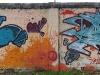 139_Fraiz+Azek(LEC)_Toulouse_2004
