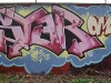 144_Syer(OMW)_Toulouse_2004