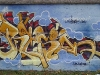 146_Yellow(SF)+reso(SP)+Trist_Toulouse-2004