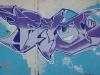 148_Peta(VFF)_Troyes_2004