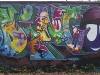 150_Dingo(DFT)_Toulouse_2004