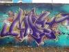 151_Mist_par_Reso(SP)_Toulouse