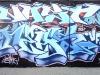 154_Nast(VFF)+Neas(VFF)_Chalon_2004