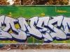 155_Komone(D77)+Esak(SP)