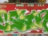 156_Esak(SP,BDK)_2001
