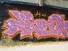 161_Esak(SP,BDK)