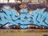 162_Esak(SP,BDK)_2002
