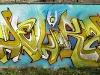 165_Delirz(TG,SWC)_Toulouse_2004