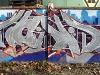 167_Hosh_Toulouse_2004
