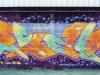 169_Esak(SP,BDK)_Lille_2002