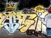 171_Bart(Skacrew)_Brest_2004