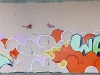 172_Reso(SP,LCF)+Wako(MC,CV)_Toulouse_2004