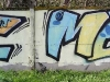 173_SeptOne+MesOne_Toulouse_2004