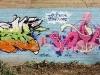 174_Azek(LEC)+Stus(LCF)_Toulouse_2004