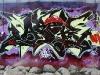 178_Azek(LEC)_Toulouse_2005
