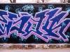 180_Esak(SP,BDK)_2002