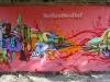 182_Skofe+Stus+Corail_Toulouse