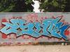 183_Esak(SP,BDK,SE)