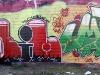 186_Desim+Mistic(16T)_Toulouse_2005