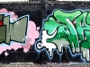 188_Spew(TGR)x2_Toulouse_2005