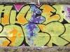 190_Saucer+Zobre_Toulouse_2005