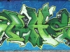 193_Kras_Toulouse_2005