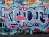 197_Tode(IC,VFE)_2005