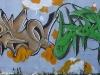198_Nouille(PTF)+Sueno(ACC)_Nev
