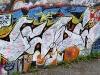 199_Montpellier