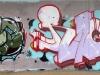 200_Shlag(YKS,LTF)+Rage(GGF)_Orleans_2005