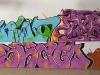 201_Kwa(IC)+Gem+Chato(ASV)_Paris_2005