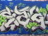 204_Stavgu(SP)_Velizy_2005