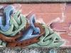 205_Spazm+Jeser_Toulouse_2005