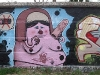 206_Syer(OMW)+Dran+Flash_Toulouse_2005