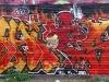 207_Yoshi(BAK)+Ska_Toulouse_2005