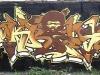 208_IST+Azur+Trist+Yellow+Kras+Finda+Moun+Posh+Reso+Syer_Toulouse_2005