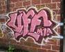 210_VFFcrew_2005_Troyes