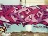 211_Nast(VFF)_Brest_2001