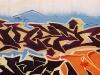 212_Nast(VFF,IC)_Troyes_2001
