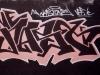 213_Nast(VFF,IC)_2003_Troyes