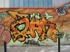219_Otar(BAK)_Nantes_2005