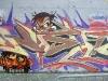 222_Nashr(ESC)_Nantes_2005