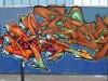 223_Kryo_Nantes_2005