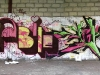 228_Maud+Vizir+Jabite+Dek(FRB)_Troyes_2005