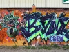 229_BDMcrew_Toulouse_2005