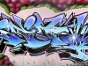 234_Seto(ASC)_2005