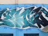 237_Seaw(VPC)_Montauban